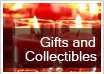 Gifts Collectibles