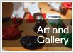 Art & Gallery